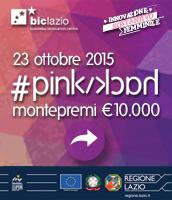 Pink_sitoslideLogoImprese